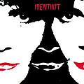 Renato Zero - Identikit альбом