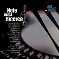 Renato Zero - Note Per La Ricerca (Per Telethon 2006) album