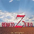 Renato Zero - Le origini album