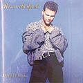 Ressu Redford - Parhaat 1990-1995 album