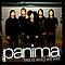 Panima - Panima EP альбом