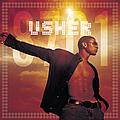 Usher - 8701 [Bonus Track] album