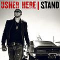Usher - Here I Stand album