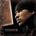 Usher - Confessions album