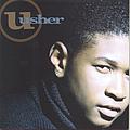 Usher - Usher album