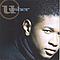 Usher - Usher альбом