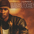 Usher - U Remind Me album
