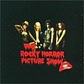 Richard O'brien - The Rocky Horror Picture Show: The Anniversary Edition (disc 2: Frank 'N' Furter's Rare Experiments) album