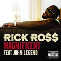 Rick Ross - Magnificent album