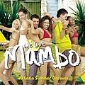 Ricky Martin - We Love Mambo album