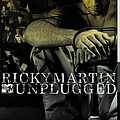 Ricky Martin - MTV Unplugged album