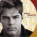 Ricky Martin - Vuelve/Asia version album