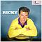 Ricky Nelson - The Legendary Ricky Nelson album