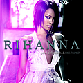 Rihanna - Good Girl Gone Bad: Reloaded (UK Edition) album