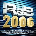Rihanna - R&B 2006 альбом
