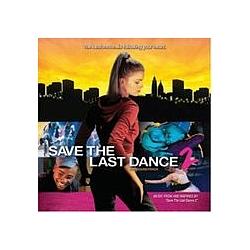 Rihanna - Save The Last Dance 2 The Soundtrack album