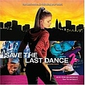 Rihanna - Save The Last Dance 2 The Soundtrack album