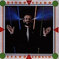 Ringo Starr - Starr Struck: Best of Ringo Starr, Vol. 2 album