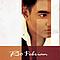 Rio Febrian - Rio Febrian album