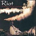 Riot - The Brethren of the Long House альбом