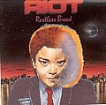 Riot - Restless Breed альбом