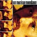 Van Morrison - Moondance album