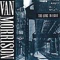 Van Morrison - Too Long In Exile album