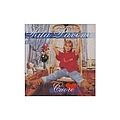 Rita Pavone - Passato Presente album