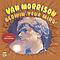 Van Morrison - Blowin' Your Mind! album