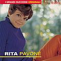 Rita Pavone - Rita Pavone album