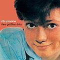 Rita Pavone - Ihre größten Hits album