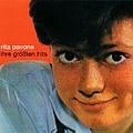 Rita Pavone - Ihre grössten Hits album