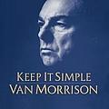 Van Morrison - Keep It Simple album