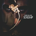 Robbie Williams - Sexed Up album