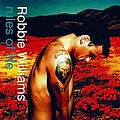 Robbie Williams - Rules of Life album