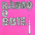 Robbie Williams - Radio album