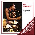 Robert Cray - Bad Influence album