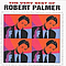 Robert Palmer - The Very Best of Robert Palmer album