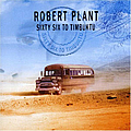 Robert Plant - Sixty Six to Timbuktu (disc 1) album