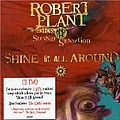 Robert Plant - Shine It All Around album