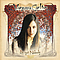 Vanessa Carlton - Be Not Nobody album