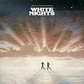 Robert Plant - White Nights album