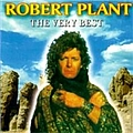 Robert Plant - The Very Best album