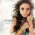 Vanessa Hudgens - Identified album