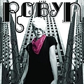 Robyn - Robyn (Non-EU Version) album