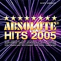 Robyn - Absolute Hits 2005 (disc 1) album