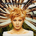 Robyn - My Truth album
