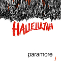Paramore - Hallelujah альбом