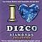 Roger Meno - I Love Disco Diamonds Vol. 13 album