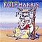 Rolf Harris - Definitive Rolf Harris album